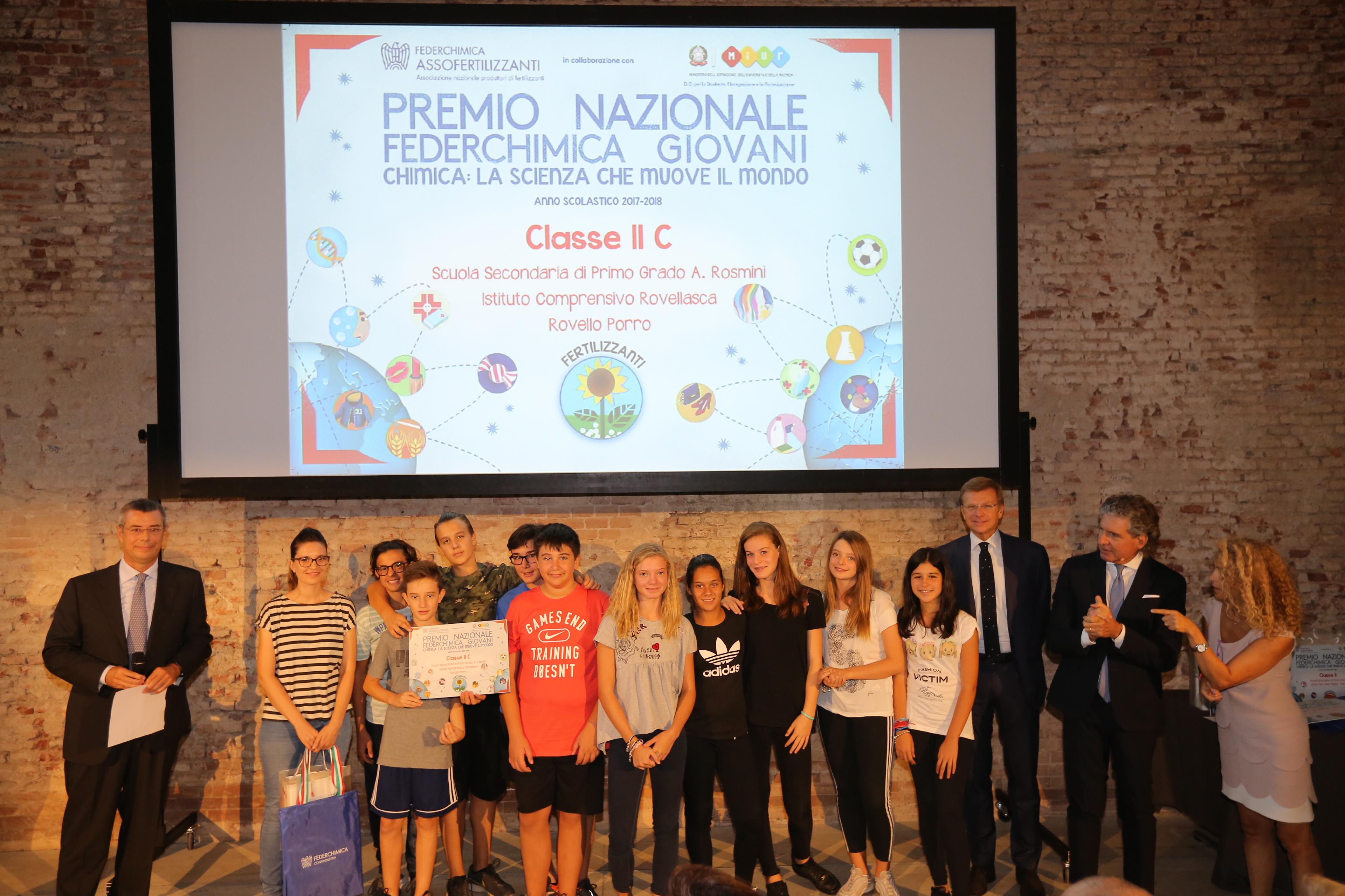 Istituto Rovellasca_Rovello Porro_Fertilizzanti